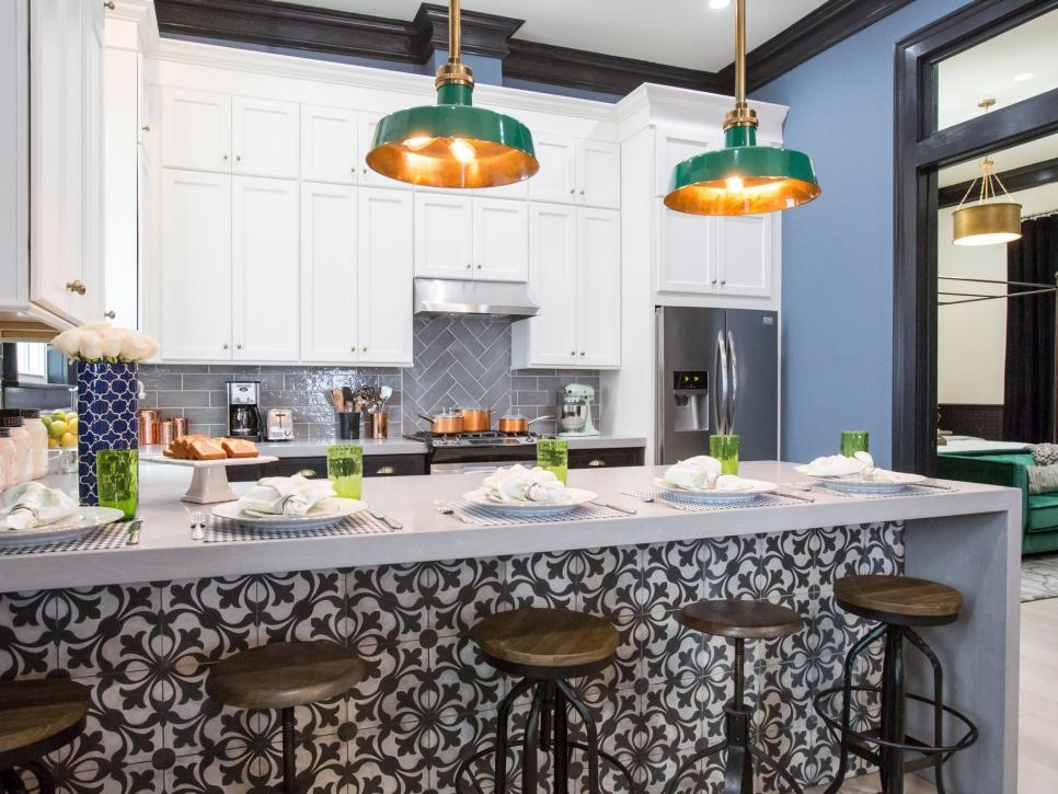 Brothers-Take-New-Orleans-Kitchen-Renovation