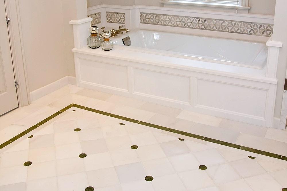 bath027