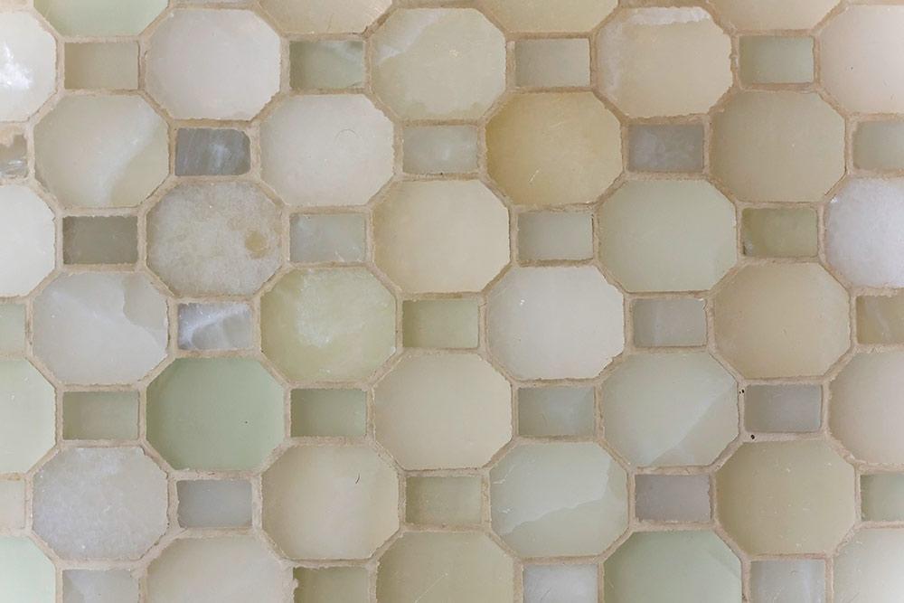 bath019