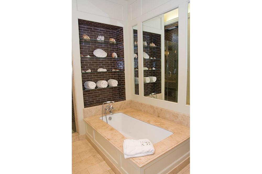 bath014