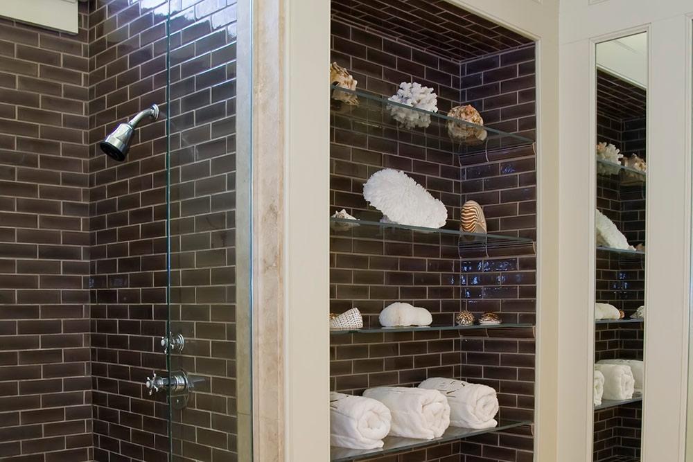 bath016