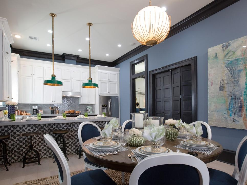 Property-Brothers-Take-New-Orleans-Jonathans-Kitchen