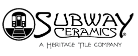 Subway Ceramics logo