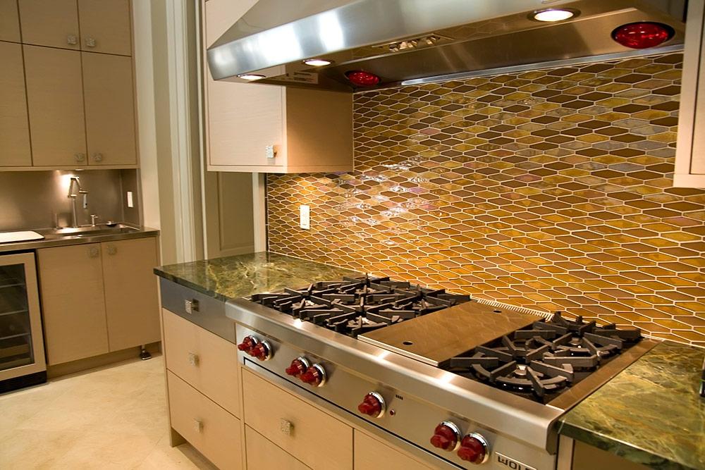kitchen011