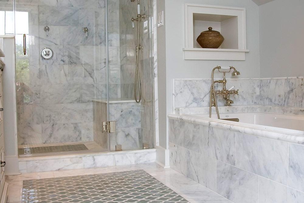 bath024